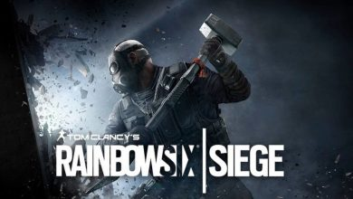 Photo of Rainbow Six: Siege viene gratis a PlayStation 5 y XBox SeriesX/S
