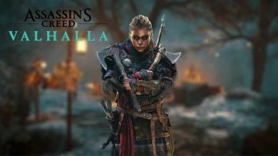 Photo of La temporada de Yule de Assassin's Creed Valhalla inicia hoy