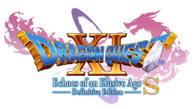 Photo of Dragon Quest XI S: Echoes of an Elusive Age – ¡Ya esta disponible!