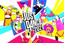 Photo of Review: Just Dance 2021 – ¿Dominarás las 41 canciones nuevas?