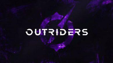 Photo of Outriders reveló un nuevo trailer en The Game Awards