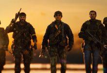 Photo of Call of Duty: Black Ops Cold War Review – De vuelta a la guerra fria