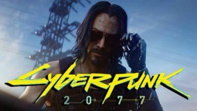 Photo of CD Projekt Red Anuncia Reembolsos por Cyberpunk 2077