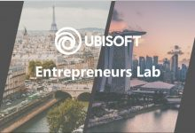 Photo of Ubisoft estrena la sexta temporada de Entrepreneurs Lab