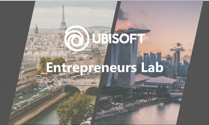 Ubisoft estrena la sexta temporada de Entrepreneurs Lab