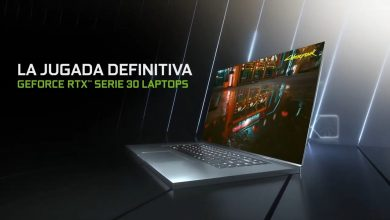 Photo of NVIDIA impulsa un récord de más de 70 nuevas Laptops GeForce RTX