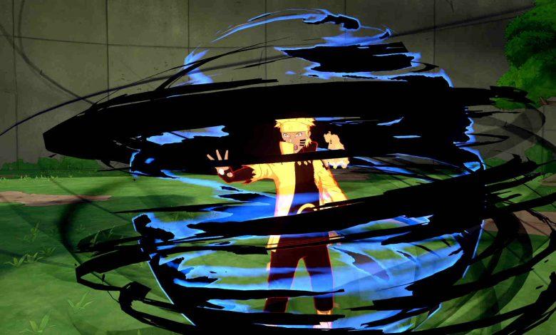 Naruto Uzumaki (Última Batalla) llega a Naruto To Boruto: Shinobi Striker