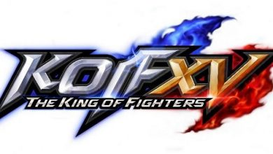 Photo of The King of Fighers XV Revela su Primer Trailer Oficial