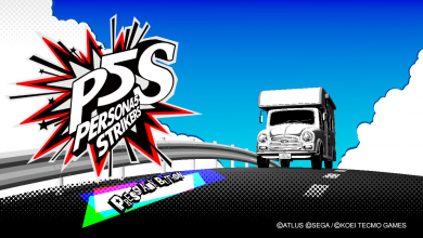 Photo of Análisis Persona 5 Strikers – El Regreso de los Phantom Thief