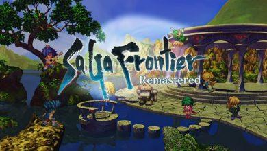 Photo of Square Enix anuncia el regreso de 2 RPGs clásicos
