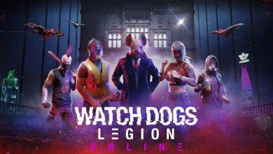 Photo of El modo online de Watch Dogs: Legion llegará en una actualización