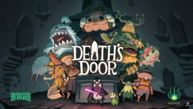 Photo of Death's Door llega este verano a Xbox Series X/S y Xbox One