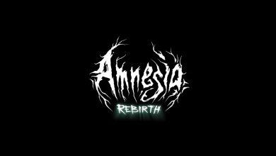 Photo of Amnesia: Rebirth recibe modo aventura en PC, próximamente en PS4