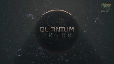 Photo of Quantum Error tiene un nuevo gameplay tráiler de 18 minutos