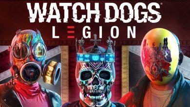 Photo of 12 cosas que no sabías que podías hacer en Watch Dogs: Legion