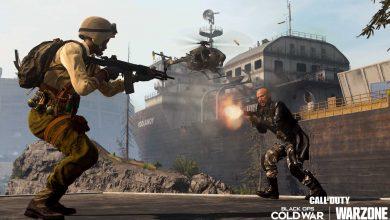 Photo of Celebrando Call of Duty: Warzone – Un año en retrospectiva