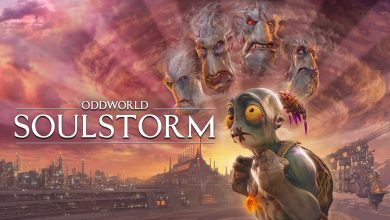Photo of Oddworld: Soulstorm – Tráiler de lanzamiento PS4 y PS5