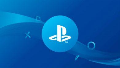 Photo of Estos 138 juegos se perderán al cerrar PSN en PS3, PSP y PS Vita
