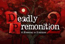 Photo of Deadly Premonition 2 llegara a PC mediante Steam este año