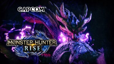 Photo of Monster Hunter Rise ha vendido 5 millones de copias alrededor del mundo