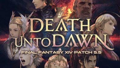 Photo of 22 Millones de Usuarios… ¡Y Un Parche Nuevo – Final Fantasy XIV