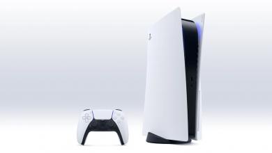 Photo of ¡Por fin podremos guardar nuestros juegos de PS5 en almacenamiento USB!