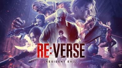 Photo of Ya casi comienza el Open Beta Test de Resident Evil Re:Verse