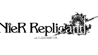Photo of Nier Replicant Ver.1.22474487139… ya esta disponible