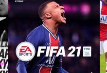 Photo of FIFA 21 ya se encuentra disponible en EA Play y Xbox Game Pass
