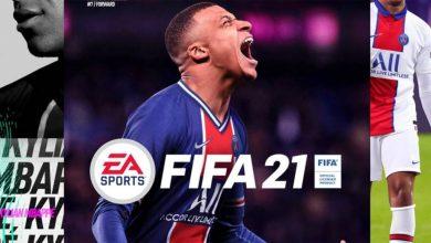 Photo of FIFA 21 ya se encuentra disponible en EA Play y Xbox Game Pass
