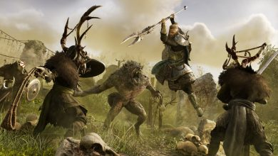 Photo of Assassin's Creed: Valhalla – Wrath of the Druids Review