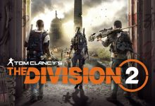 Photo of Ubisoft anuncia la expansión del universo de The Division