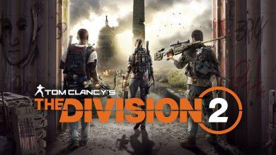 Photo of Ubisoft anuncia la expansión del universo de The Division