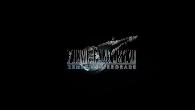 Photo of Final Fantasy VII Remake Intergrade – Tráiler Final