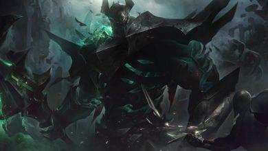 Photo of League of Legends: Nueva Skin de Proyecto… ¡¿MORDEKAISER?!