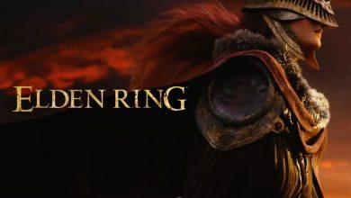 Photo of Elder Ring ya tiene fecha de salida y gameplay trailer