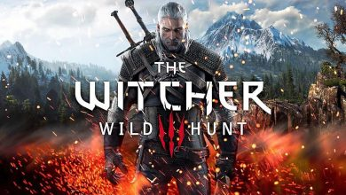Photo of ¡The Witcher III: Wild Hunt llega a PlayStation Now!