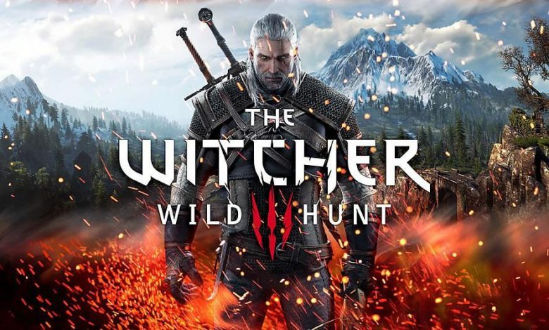 ¡The Witcher III: Wild Hunt llega a PlayStation Now!