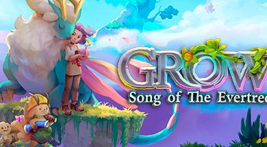 Photo of Grow: Song of the Evertree llegará a Consolas y PC este 2021