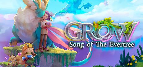 Grow: Song of the Evertree llegará a Consolas y PC este 2021