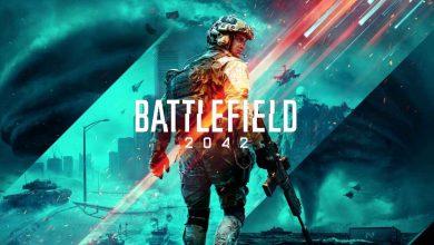 Photo of Battlefield 2042 es anunciado por Electronic Arts y DICE