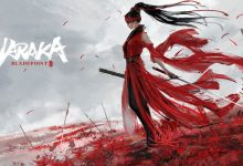 Photo of Naraka: Bladepoint llegará a PC en Steam y Epic Games Store