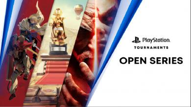 Photo of PS4 Tournaments: Open Series abre tres nuevos torneos