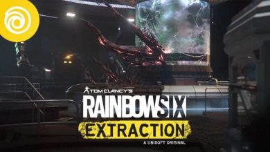 Photo of Tom Clancy's Rainbow Six Extraction se revelará en Ubisoft Forward