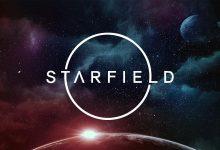 Photo of Bethesda revela Starfield, Redfall y más en el E3 2021