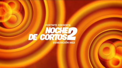 Photo of La Noche de Cortos de Fortnite vuelve esta semana
