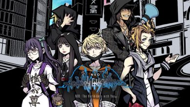 Photo of NEO: The World Ends With You ya está disponible para PS4 y Switch