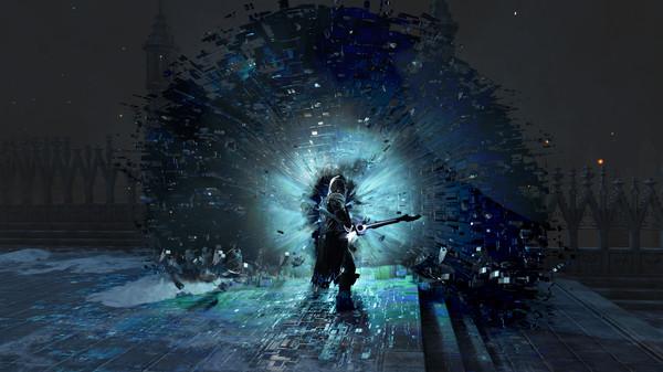 Photo of Path of Exile: Expedition llegará el 28 de julio a PS4 y Xbox One