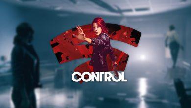Photo of Control Ultimate Edition ya está disponible en Google Stadia