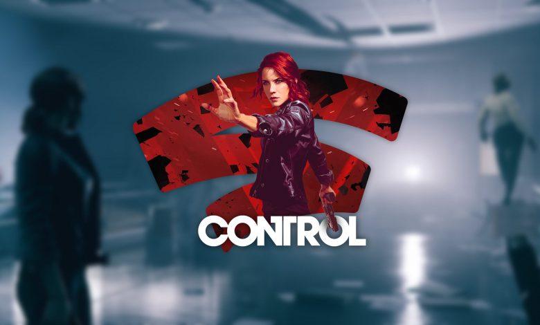 Control Ultimate Edition ya está disponible en Google Stadia